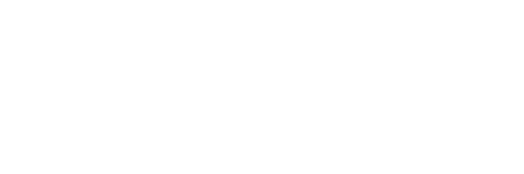 Society for Social Work Leadership in Healthcare Logo