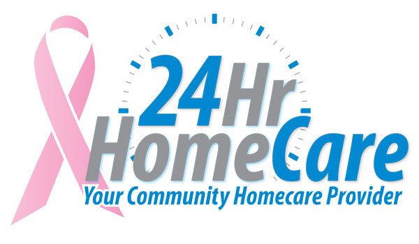 24hr-homecare