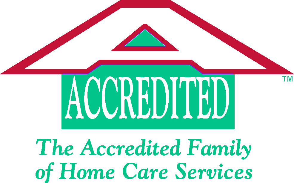 accredited-homecare