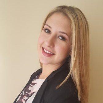 Megan Dorak