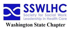 Washington State Chapter