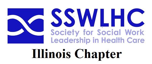 Illinois Chapter