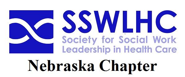 Nebraska Chapter