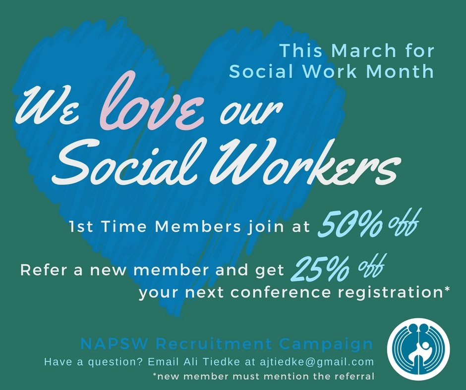 4_We_heart_Social_Workers