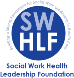 SWHLF logo new final