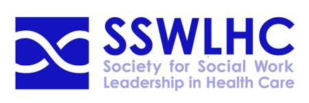 SSWLHC-logo-rgb-color