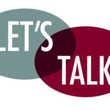 Talk1352